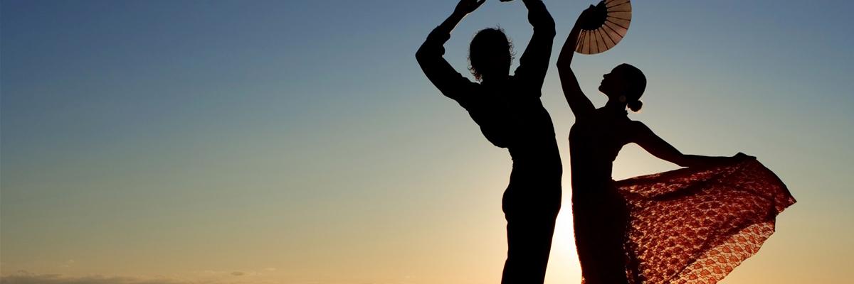 Танцевальная терапия московского психолога Ирины Камбуловой
